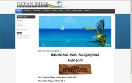 http://sailfishweb.com/images/resized/images/stories/slideshow/slide3_270_170.jpg