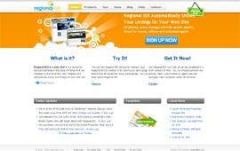 http://www.sailfishweb.com/images/resized/images/stories/slideshow/slide7_270_170.jpg