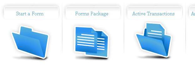 http://www.sailfishweb.com/images/stories/slideshowipredotnet/ipre_forms.jpg