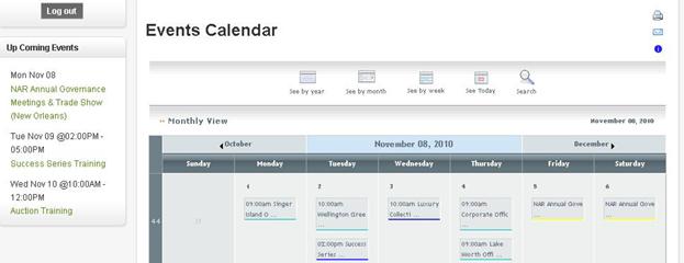 https://www.sailfishweb.com/images/stories/slideshowipredotnet/ipre_calendar.jpg